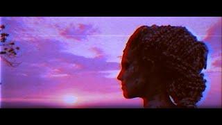 RENAR - I love you Roswell (Clip officiel)