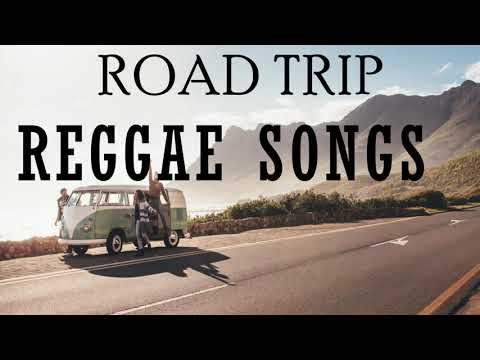 Download RELAXING ROAP TRIP REGGAE SONGS | BEST 100 REGGAE NONSTOP | REGGAE REMIX | REGGAE PLAYLIST 2021