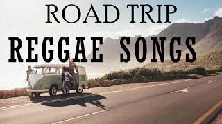 RELAXING ROAP TRIP REGGAE SONGS   BEST 100 REGGAE NONSTOP   REGGAE REMIX   REGGAE PLAYLIST 2021