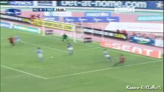 RCD Mallorca 2-1 Real Sociedad, jornada 5, 2011-2012