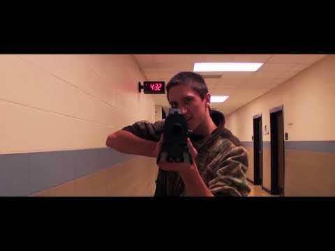 Todd Jason Films | Musical Editing Reel