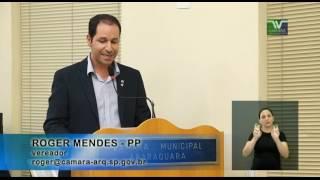 PE 04 Roger Mendes