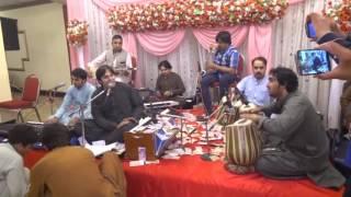Armani song by karan khan new 2018