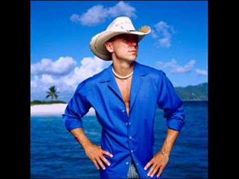Kenny Chesney- Better As A Memory