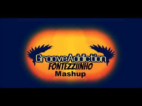 Groove Addiction feat Dj Arnette & Musiqfuckersz - Sino Mulherengo FlowStik Mashup