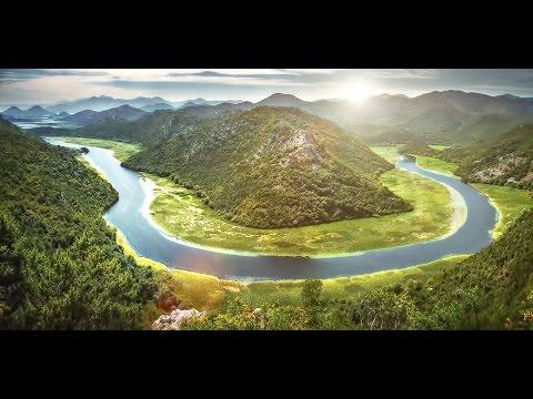 LAKE SKADAR 2016 PROMO ENG