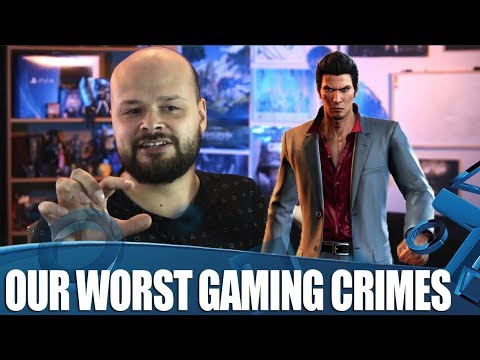 our-worst-gaming-crimes