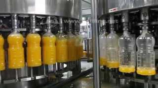 Juice filling machine,juice factory,juice production line,beverage machine,juice bottling