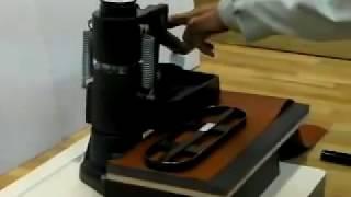 видео Где купить гидравлический пресс в  Москве