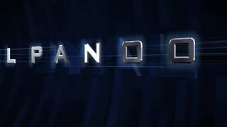 Must Watch Funny😂😂 Comedy Video || New Comedy Video 2019