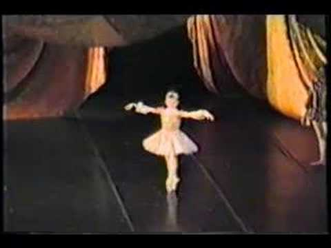 Katherine Healy Ballet 3a