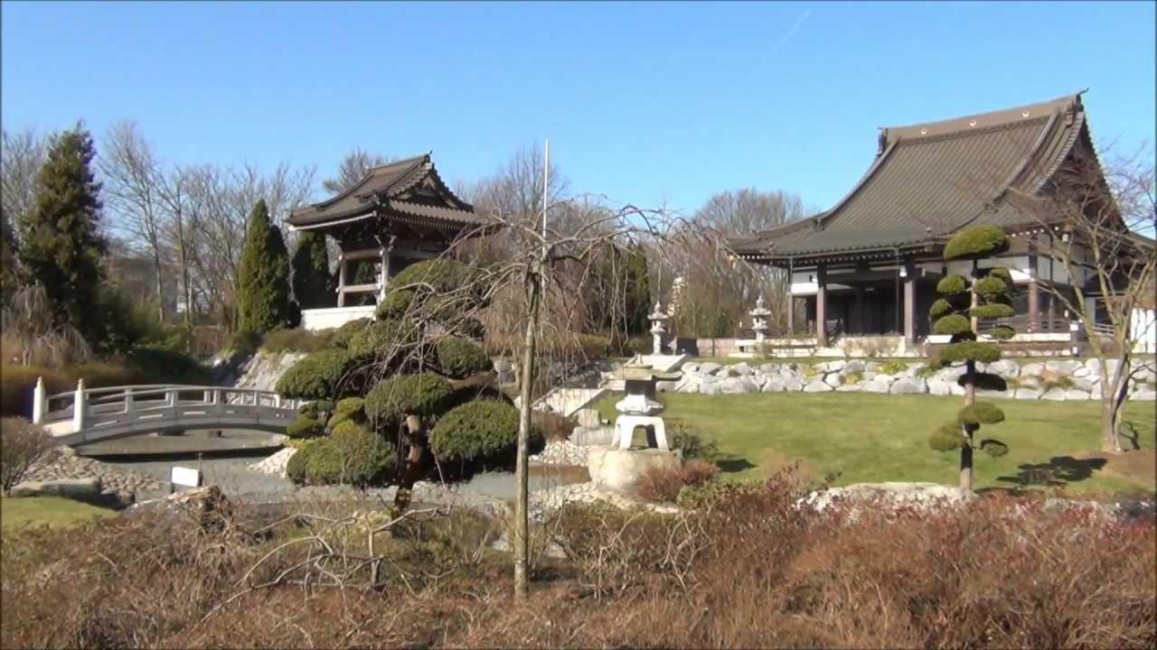 Traditionelle Japanische Häuser eko haus in düsseldorf