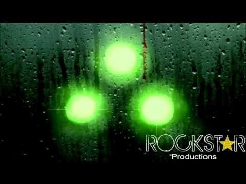 Game Review - Splinter Cell Blacklist