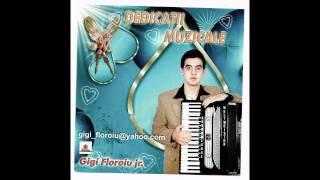 Gigi Floroiu Jr. - Sarba bulgareasca