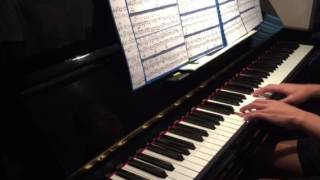 Hallelujah, Alexandra Burke ( for singing)