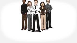 видео бухгалтерское обслуживание компаний