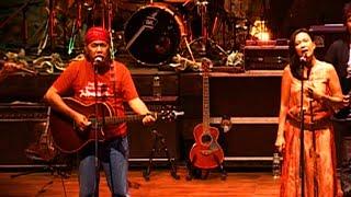 Sawung Jabo & Sirkus Barock - Kesaksian Jalanan (Feat. Oppie Andaresta)