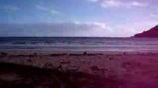 Kahana Bay Beach
