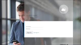 Signing Up for an Oracle Cloud Free Promotion video thumbnail