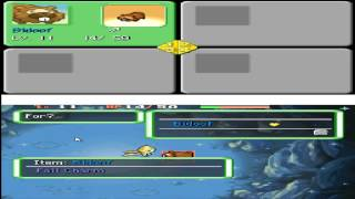 pokemon mystery dungeon explorers of time ar codes