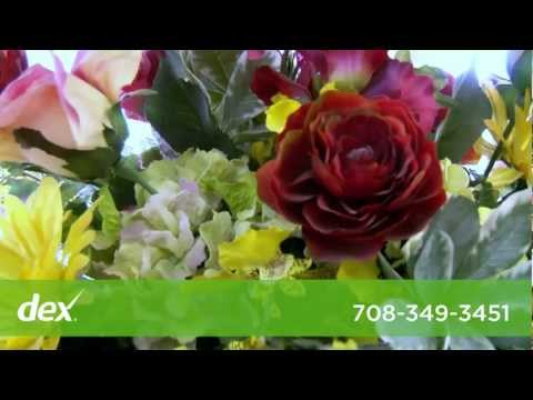 Mitchell's Flower Shop - Orland Park Chicago Florist