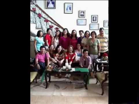 LOS BANOS ELEMENTARY SCHOOL BATCH 71.wmv