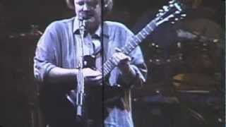 Watch Widespread Panic Time Is Free video