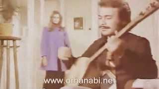 Orhan Gencebay - Dertler Benim Olsun Alt Yapi Eski