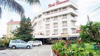 Bali Resort Katra | IndiaHotelsRoom | Booking For Bali Resort