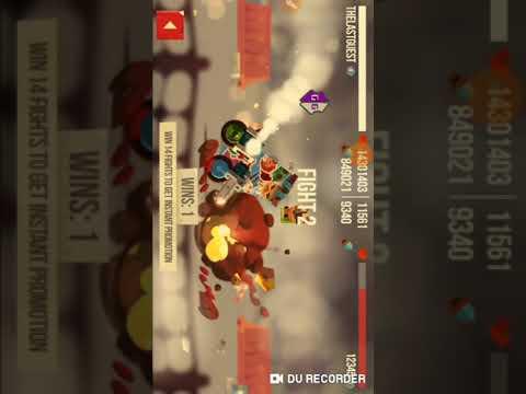 Hack C A T S Crash Arena Turbo Star Game Guardian