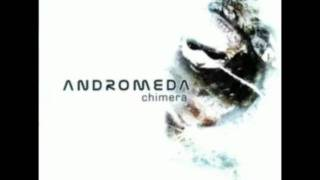 Watch Andromeda Inner Circle video
