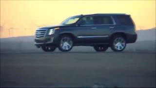 Cadillac Escalade автомобильный парк Cars For Rent(Cars For Rent Аренда автомобилей с водителем в Петербурге, Прокат автомобилей без водителя в СПб. Получи машину..., 2014-07-23T13:06:48.000Z)