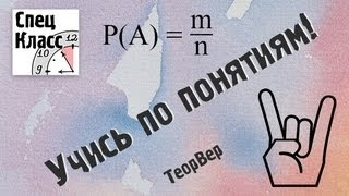 видео Основные понятия (словарь автомобилиста)