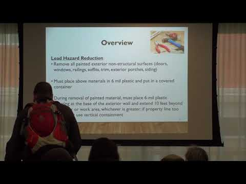 lunch-&-learn:-asbestos-and-lead-based-paint-mitigation-in-residential-demolitions