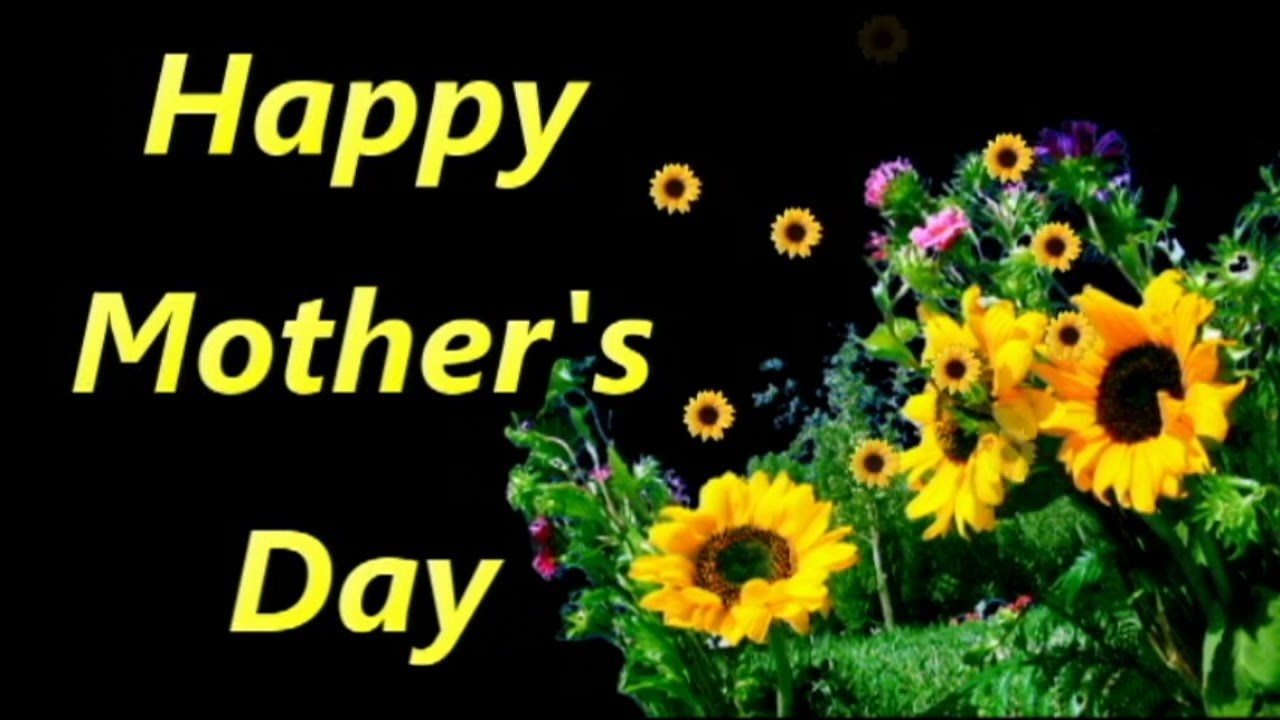 Happy Mother\'s Day Wishes,Greetings,Mother\'s Day Poem,Quotes ...