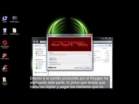 Descargar SUPERAntispyware Professional 6 [Final Version] [Español] [Full]