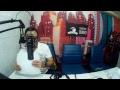 The Shock 13 Radio 18-7-61 (Official By The Shock) ขวัญ น้ำมันพราย