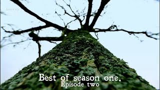 Best of Taskmaster Season 1 Episode 2
