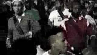 "CANDOMBE ""CUERDA DE ANSINA"" Calle Isla de Flores, Montevideo, Uruguay, 11 de Octubre 1999, PART 2/3"