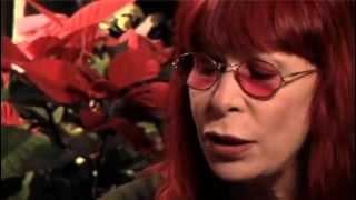 Rita Lee Fala Sobre Panis Et Circenses