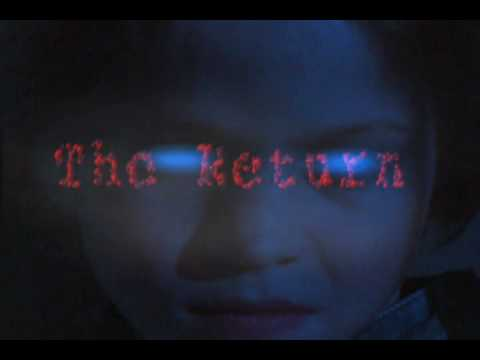 trailer Sequence 2-THE RETURN