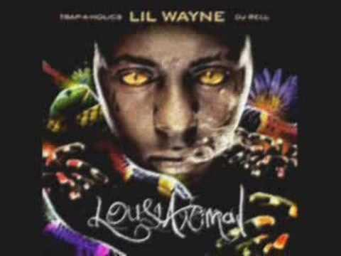 Mike Tyson Flow -Lil Wayne
