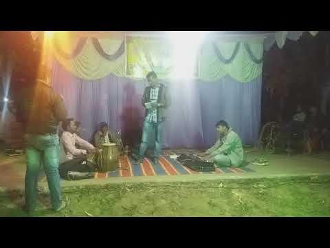 Odia Bhajan .. Mahaprasada
