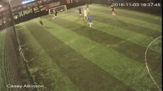 654739 Pitch1 Goals Doncaster Cam2 Casey Atkinson 07:37pm thumbnail
