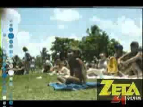 hurricane david 1979 weather service radio audio during Miami Florida