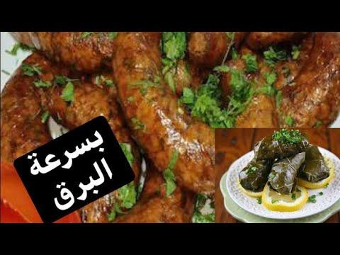 اعملي خمسه كيلو ممبار ومحشي ورق عينب اسرع من البرق🥰🥰two Egyptian Recipe You Will Love 🥰🥰🥰🥰🥰🥰🥰