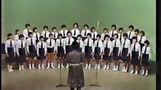 時間(静岡市立井宮北小学校)