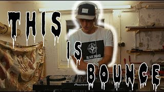 Best of Melbourne Bounce Songs 2018 | Dj Dominguez