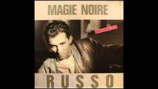 Philippe Russo - Ta magie noire (extended version)