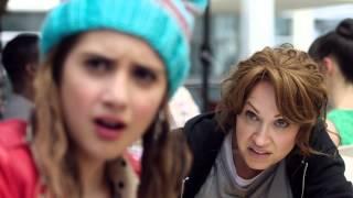 Bad Hair Day - Trailer